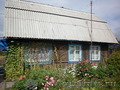 Дача 12 сот, в черте Иркутска,  прописка,  дом деревянный