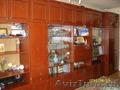 Продам мебельную стенку Байкал