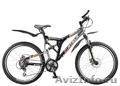 Продам Велосипед Stels ADRENALIN Disc 2011