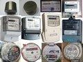 Продам магниты для остановки счетчиков(электро-,  газ,  вода)