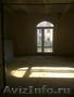 Элитный особняк с бассейном под отделку в Крыму ! - Изображение #2, Объявление #360029