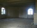 Элитный особняк с бассейном под отделку в Крыму ! - Изображение #3, Объявление #360029