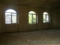 Элитный особняк с бассейном под отделку в Крыму ! - Изображение #4, Объявление #360029