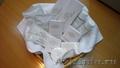 гостиничные принадлежности,  отльное одноразовое мыло иркутск