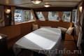 Продаю прогулочное судно на Байкале