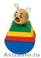 Оптом в иркутске игрушки