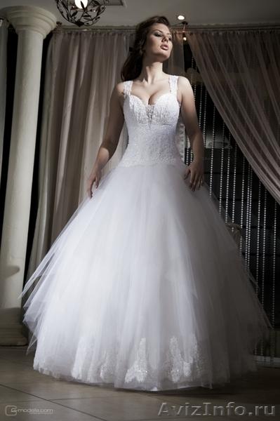 Свадебные платья ОПТ в Иркутске, продам, куплю, одежда в Иркутске