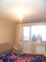 Продаю комнату на Маршала Конева 14Б в Дубль гисе дом 14 за 820 т.р