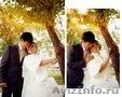 Свадебная фотосъемка и фотосессии - Изображение #2, Объявление #555896