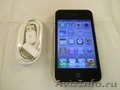 IPhone 3gs 32g чёрный