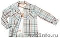 Детская одежда. Новое поступление Play Today 2012 в Иркутске