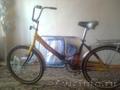 продажа велосипеда в новоленино
