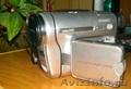 Sony - CCD-TRV238E PAL (HI8)