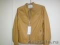 Продаю куртку жен,  новая,  кожа,  ONLY,  р.44-46 5000руб