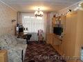 2 комнаты 17, 5 и 18 кв.м. с мебелью в Ново-Ленино-заезжай и живи
