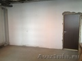 Продажа офиса в Куйбышевском районе - Изображение #2, Объявление #702464