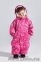 Интернет магазин Дети в моде -магазин детской моды - Изображение #2, Объявление #21080