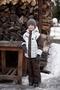 Интернет магазин Дети в моде -магазин детской моды - Изображение #5, Объявление #21080