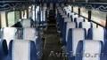 В наличии пригородный автобус HYUNDAI AERO CITY540  38 мест 2011 год - Изображение #3, Объявление #496361