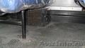 В наличии пригородный автобус HYUNDAI AERO CITY540  38 мест 2011 год - Изображение #5, Объявление #496361