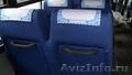 В наличии пригородный автобус HYUNDAI AERO CITY540  38 мест 2011 год - Изображение #4, Объявление #496361