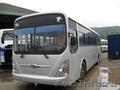 В наличии пригородный автобус HYUNDAI AERO CITY540  38 мест 2011 год