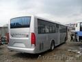 В наличии пригородный автобус HYUNDAI AERO CITY540  38 мест 2011 год - Изображение #2, Объявление #496361