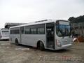 Продам городской автобус Hyundai AERO CITY540 2011 год 21 место