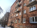 Продаю квартиру во 2 Иркутске