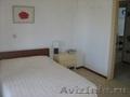 Продаю квартиру в БЕЗВИЗОВОЙ СТРАНЕ- Северный Кипр