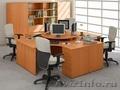 Комплект мебели Рондо(6 предметов)