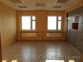 Сдам офис на ул.Василия Долгополова, Объявление #822087