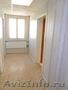Сдам офис на ул.Василия Долгополова - Изображение #3, Объявление #822087