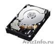 Профессиональное восстановление информации с жестких дисков и флэшек