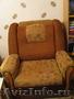Продаю кресло - кровать  в отличном состоянии.