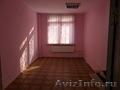 Сдаю офис на Василия Долгополова 20