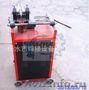 Станок для стыковой сварки арматуры UN2-150