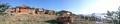 Продается туристическая база на оз.Байкал