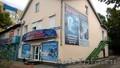 Аренда торгово-офисного помещения на Советской (ост. Танк)