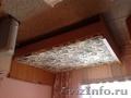 Продам двуспальную кровать за символическую плату