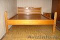 Продаю 2-спальную кровать