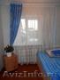 посуточная аренда дома  Байкальский тракт