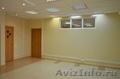 Сдается офис 77 кв.м.  на Партизанской