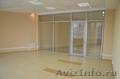 Сдается офис в центре города площадью 147 кв.м.