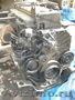 у нас  в наличии есть двигателя для ГАЗ ПАЗ,  КамАЗ ,  НефАЗ ,  КАвЗ