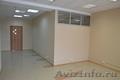 Сдается офис 43,5 кв.м. - Изображение #2, Объявление #1061465