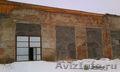 Продам нежилое здание в г. Тулуне,  Иркутской области