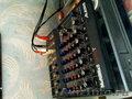 Alesis MultiMix8 FireWare