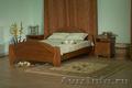 мебель на заказ в Иркутске