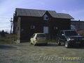 продаю производственную базу 3Га с центр.коммуни-ми в Иркутске - Изображение #5, Объявление #1103020